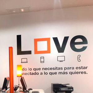 Logo-Orange-Listado